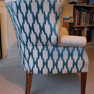 Furniture Upholstery UK