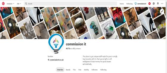 https://www.pinterest.co.uk/commissionit