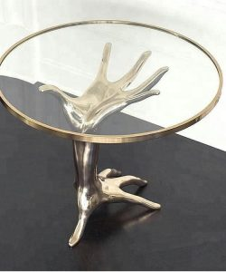 bespoke furniture for sale