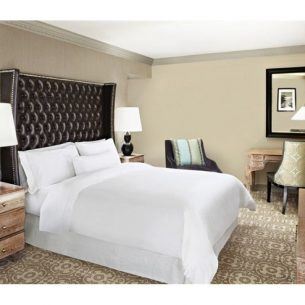 Hotel Furniture Specialist
