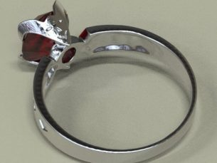 harley-quinn-engagement-ring-white-gold-1