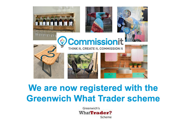http://www.traderregister.org.uk/greenwich/13725727/commission-it-ltd