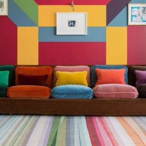 bespoke rugs